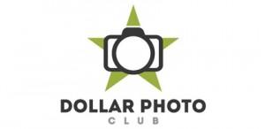 Dollar-Photo-Club-300x146