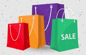 shopping1-300x191