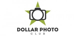 Dollar-Photo-Club-300x146